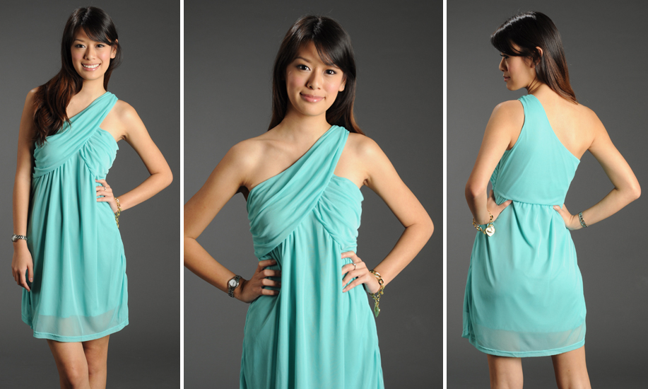 Tiffany blue bridesmaid dresses 2011 wedding plan ideas for Wedding dresses with tiffany blue
