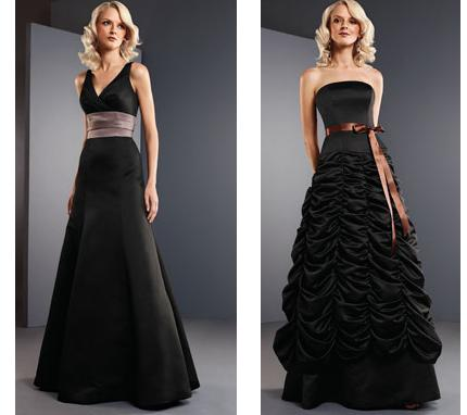 http://www.weddingplanideas.com/wp-content/uploads/2010/12/black-wedding-dresses-design.jpg