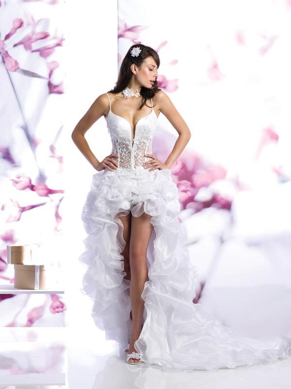 Top Short Style Wedding Dresses 600 x 800 · 45 kB · jpeg