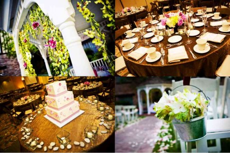 Tips to Find Best Wedding Planners