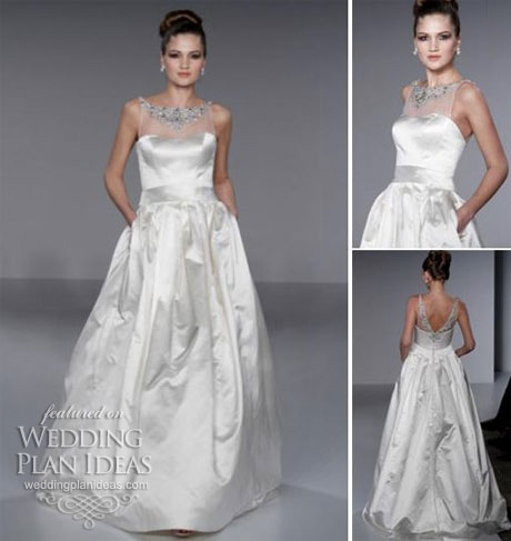 Wedding Dresses - Wedding Dress Pictures/ Pictures of Wedding