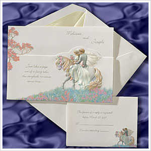 Information Cards  Wedding Invitations on Wedding Invitation Card Sample   Wedding Plan Ideas