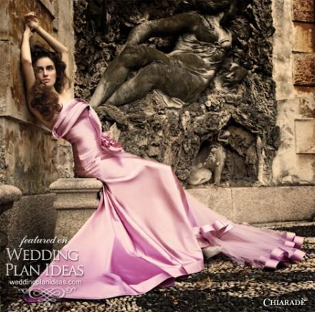 Chiaradè Wedding Dresses