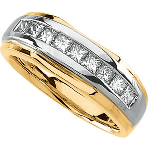 Finding Wedding Ring For Mens