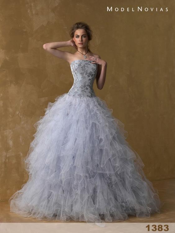PETITE WEDDING GOWNS Wedding Dresses