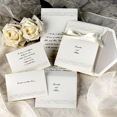 Wedding Invitation Cards Designs on Wedding Invitation Designs To Spread Your Happy News   Wedding