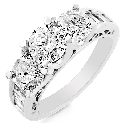 Women Wedding Ring on Exotic 14k White Gold Wedding Rings   Wedding Plan Ideas