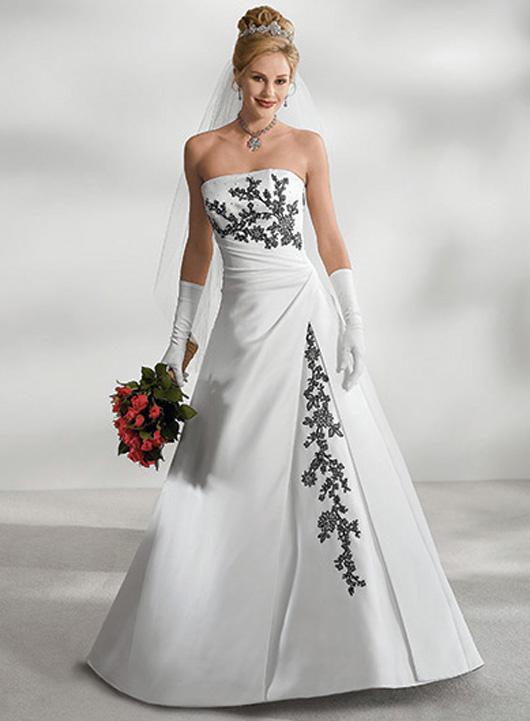 Harley Davidson Wedding Dresses Fashion Dresses